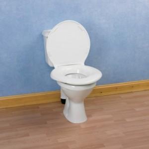 Asiento-WC-BIG.jpg