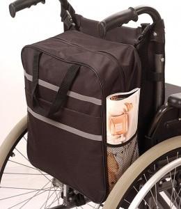 Bolsa-auxiliar-silla-de-ruedas.jpg