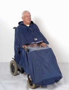 Chubasquero-silla-eléctrica.jpg