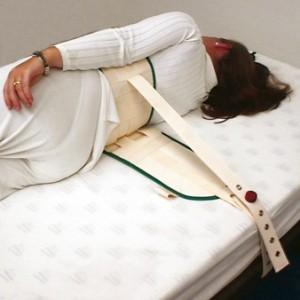 Cinturón-abdominal.jpg