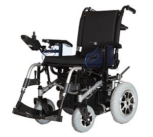 Foto-silla-ruedas-eléctrica-R220.png