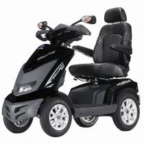 Scooter-PF7-ROYALE.jpg