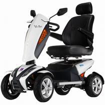 Scooter-S12-VITA.jpg