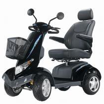 Scooter-S8-AVIATOR.jpg