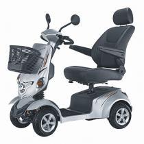 Scooter-S9-VENUS.jpg