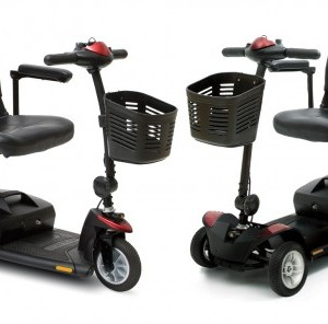 Scooter-gogo.jpg