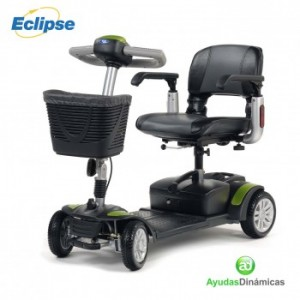 Scooter-portátil-y-desmontable-ST2-Eclipse.jpg