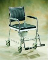 Silla-inodoro-con-ruedas.png