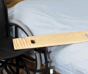 Tabla-de-transferencia-de-madera-H8814.jpg