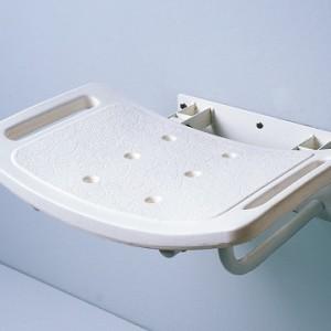asiento-de-ducha-abatible-AD538.jpg