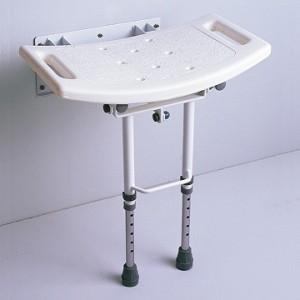 asiento-de-ducha-abatible-con-patas-AD538D.jpg