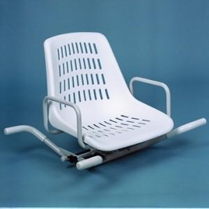 asiento-giratorio-alu-AD536alu.jpg