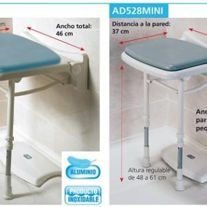 asientos-abatibles-de-ducha-acolchado-AD528.jpg