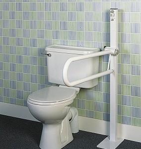 barra-de-baño-abatible-sobre-mastil.jpg
