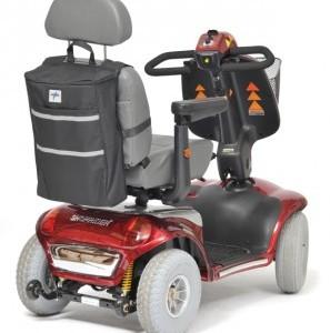 bolsa-scooters.jpg