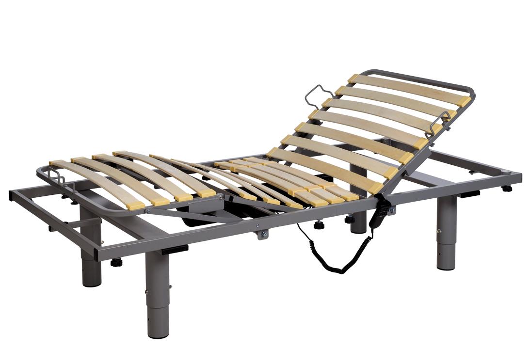 cama-electronica-de-altura-regulable-gala.jpg
