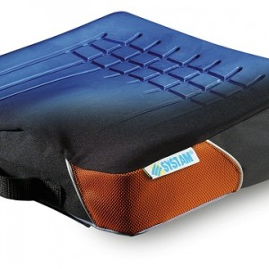 cojin-ergonomico-viscoflex-plus.jpg