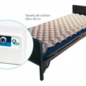 colchón-dinamico-de-control-electronico-METRO-AD993.jpg