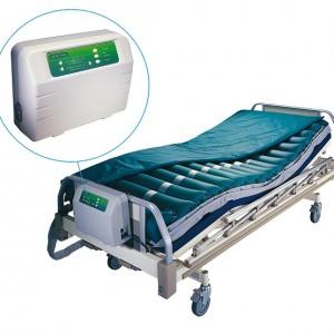 colchón-dinamico-de-control-electronico-legacy-max-AD995.jpg