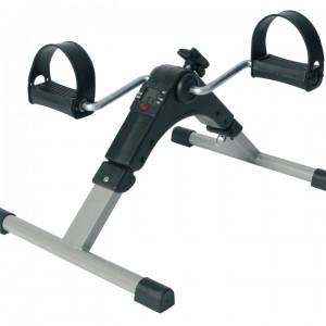 pedalier-plegable-digital.jpg