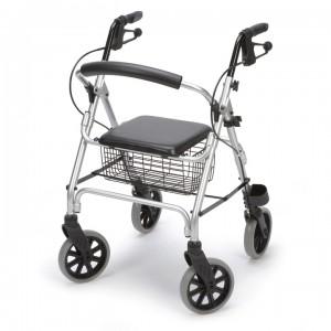 rolator-de-aluminio-ergo.jpg