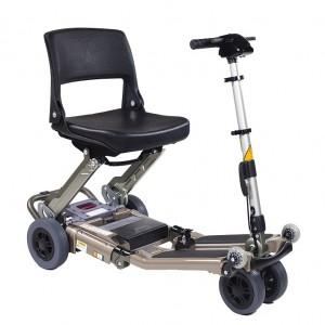 scooter-plegable-de-aluminio-luggie.jpg