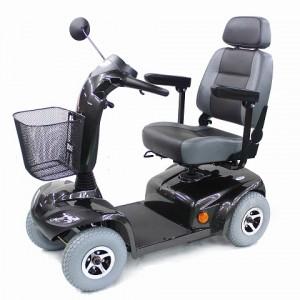 scooter-robusto-de-gran-autonomia-ST6-boracay.jpg