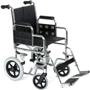 silla-de-rueda-plegable-PL30.jpg