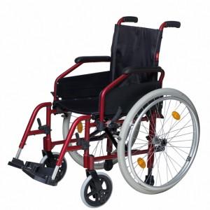 silla-de-ruedas-aluminio-discovery.jpg