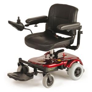 silla-de-ruedas-electrica-r120-02.jpg