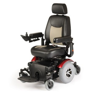 silla-de-ruedas-electrica-r320-02.jpg