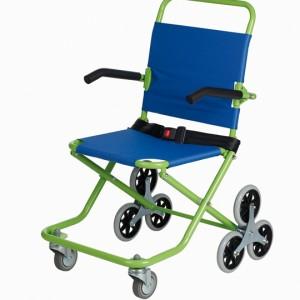 silla-para-evacuaciones-roll-over.jpg