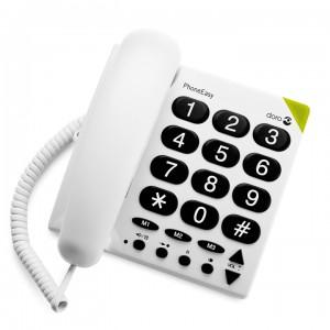 telefono-de-teclas-grandes-phone-easy-311c-01.jpg