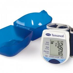tensoval-mobil-900112.jpg